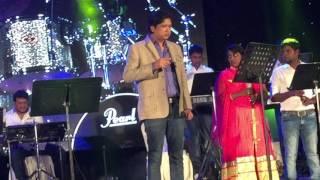 Om Sivoham live