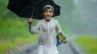 Special and Rare Video Allama Shaikhul Hadith Azizul Haque Saheb Bangla Waz