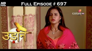 Download Udann Sapnon Ki - 18th January 2017 - उड़ान सपनों की - Full Episode (HD) 3Gp Mp4