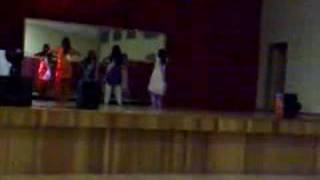 Raju's Dance Group LOL 2nd Vid