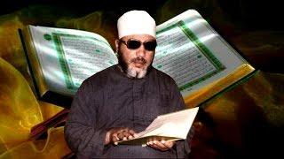 اقوى خطب الشيخ كشك - تفسير 10 ايات من سورة المؤمنون