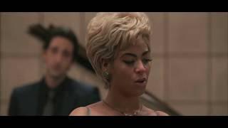 Beyoncé - I'd Rather Go Blind (Extended Vocals)