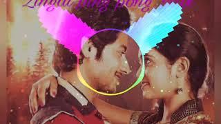 Zingaat Best Remix song- 2018 ( Marathi Dj Remix ) By Sairat Movie
