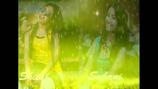 Kinarama Lyrics- Shital Moktan, Subani Moktan