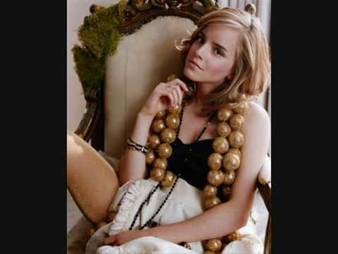 xxx Emma Watson - sexy Emma xxx