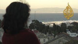 إسبانيو المغرب بين الذاكرة والحاضر