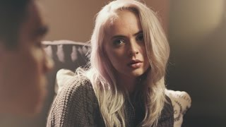 i hate u i love u  sam tsui madilyn bailey krnfx khs cover