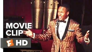 Detroit Movie Clip - Fox Theatre (2017) | Movieclips Coming Soon