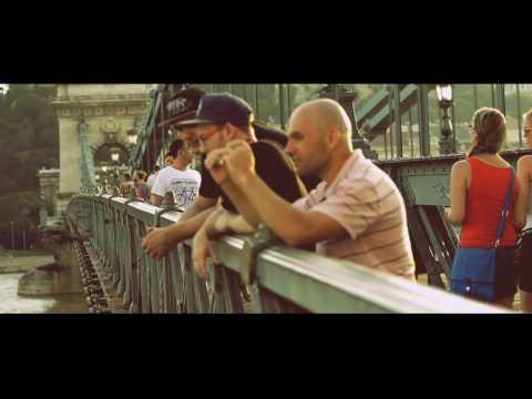 Xxx Mp4 Day Szárnyalj Közr Tkyd Hesz Ádám Official Music Video 3gp Sex