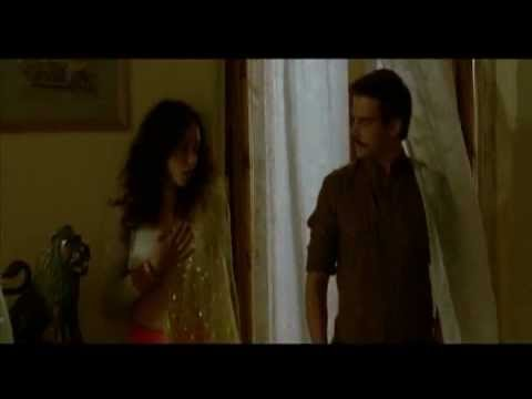 RAAT MUJHE [HD] ... FILM - SAHEB BIWI AUR GANGSTER