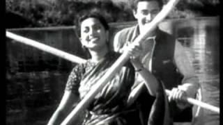 Kinare Kinare Chale Jayenge (VIDYA 1948)
