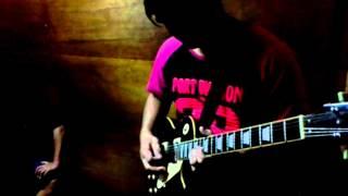Jual Mahal Ricky El cover by Bayak Band