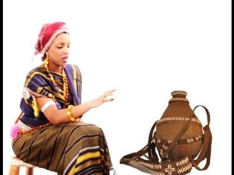 Xxx Mp4 Daawo Munasabadii Hidaha Iyo Dhaqanka Ee Ka Dhacday Nairobi Woow Masha Allah Somali Qurux Badnaa 3gp Sex