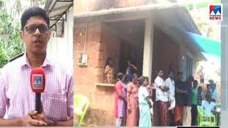 വവ്വാലാണോ വില്ലൻ ? ഇന്നറിയാം |Nipah virus- B L Arun report