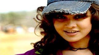 Nisha Kothari - Latest 2017 South Indian Super Dubbed Action Film ᴴᴰ - Andolan Ek Violence Story
