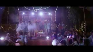 SAIRAT - Jingat Full Video HD ( With Subtitle )