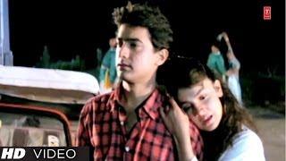 Mainu Ishq Da Lagya Rog Full Video Song   Dil Hai Ke Manta Nahin Movie Songs in Gujarati