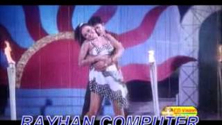 BANGLADESH GAZIPUR HOT SONG   NODI+OMITAB.DAT