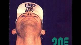 Elmer Food Beat - La Complainte du Laboureur