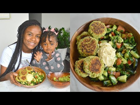 Xxx Mp4 Our Best What We Eat In A Day Ever Healthy And Tasty Recipes Mostly Raw Vegan 3gp Sex