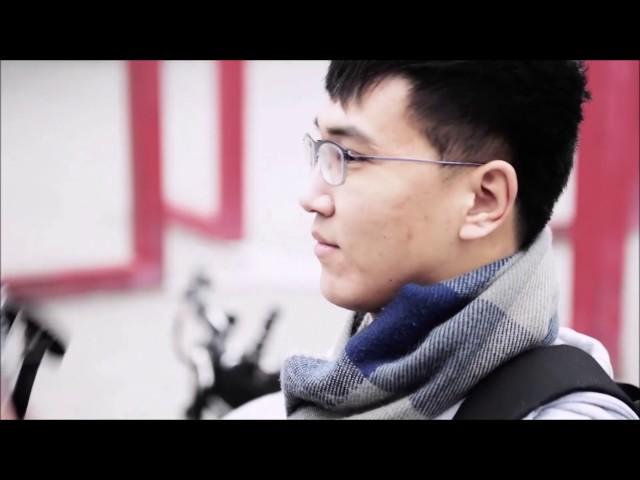 Hands-On Mechatronics - Dr. Mingguo Zhao, Travis Escoffery