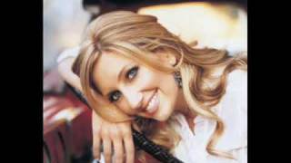 Lee Ann Womack & Mark Wills - Never Ever and Forever