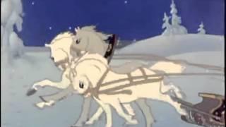 Eine russische Weihnachtsgeschichte (1945)