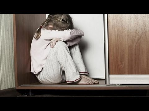 شکار سوء استفاده کنندگان جنسی کودکان در... - on the frontline