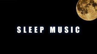 Sleep Music, Calming Sleep Music, Meditation Sleep Music, Relaxing Sleep Music - #103