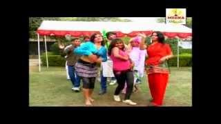 Bhojpuri New Romantic Love Hot Video Song Of 2012 Choli Me Ghusab Lamhar Mus