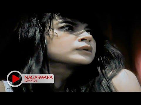Wali Band Egokah Aku Official Music Video Nagaswara Music