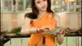 Sujal and Kashish thinking about one another - YouTube.WEBM