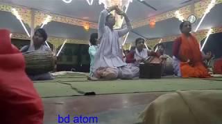 হরে কৃষ্ণ হরে রাম - Ek Nam Kritton