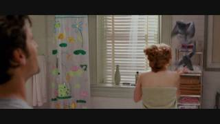 Enchanted - Amy Adams shower scene (HD)