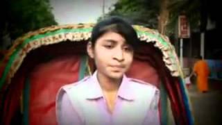 Eve teasing in bangladesh