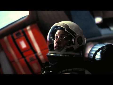 Xxx Mp4 Interstellar Docking Scene 1080p IMAX HD 3gp Sex