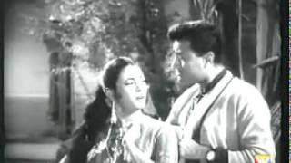 dekhne mein bhola hai dil ka salona bambai se aaya hai
