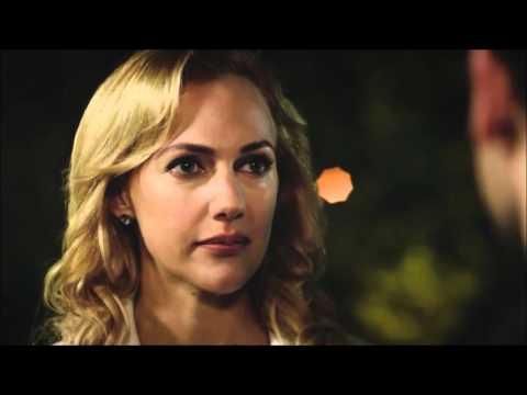 Regina noptii episodul 2 Imi sunteti familiar