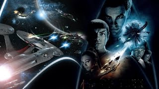 Latest Sci Fi Movies 2016 Full Length HD   New Action movies 2016 Hollywood English HD
