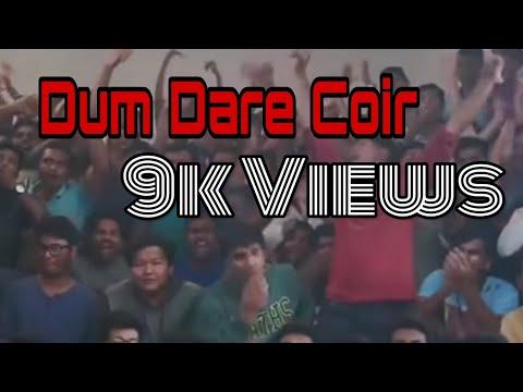 Xxx Mp4 DUM DARE COIR Full Video Song HD 3gp Sex