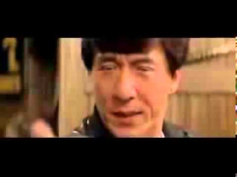 Theri dialogues by jackie chan