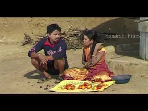 Chhattisgarhi Comedy Clip 9 - рдЫрддреНрддреАрд╕рдЧреЭреА рдХреЛрдореЗрдбреА рд╡рд┐рдбрд┐рдпреЛ - Best Comedy Seen - Duje Nishad - Dholdhol