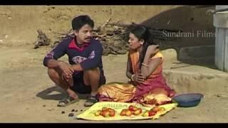Chhattisgarhi Comedy Clip 9 - छत्तीसगढ़ी कोमेडी विडियो - Best Comedy Seen - Duje Nishad - Dholdhol