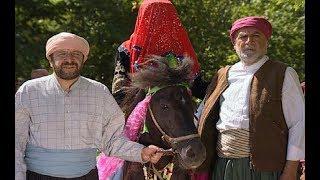 Aktaş Diye Bellediğim - Kanal 7 TV Filmi