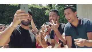 La Fouine - Zina (Clip officiel)