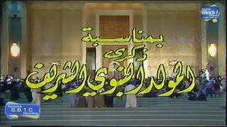 تلفزيون الكويت - الشيخ محمد متولي الشعراوي  1988