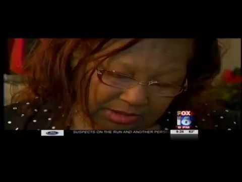 Mother Forgives Her Son s Killer. He Now Calls Her Mom