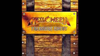 Helloween - Treasure Chest Compilation 2002  (CD1)