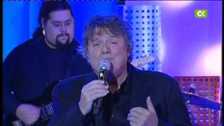 Braulio - Crónica de un viejo amor (11/10/12) Viva la Fiesta