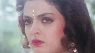 Saif Ali Khan slaps Sheeba - Sanam Teri Kasam, Emotional Scene 9/10